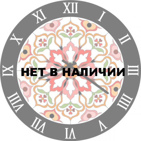 Настенные часы SvS 6002835