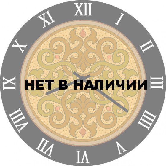 Настенные часы SvS 6002837