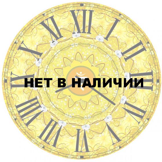 Настенные часы SvS 6002848