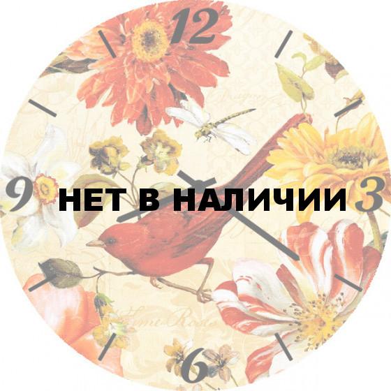 Настенные часы SvS 6002849