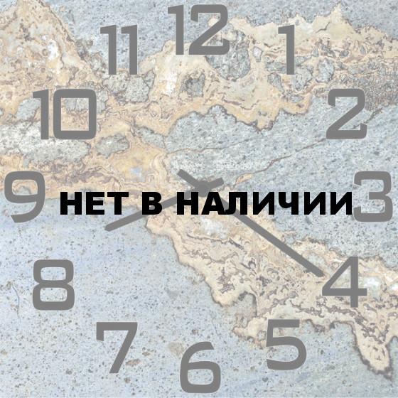 Настенные часы SvS 6002860
