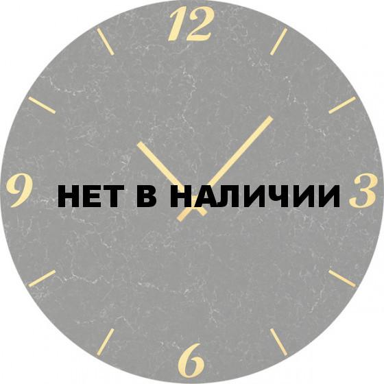 Настенные часы SvS 6002867