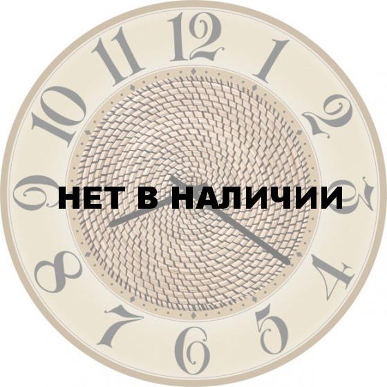 Настенные часы SvS 6002903
