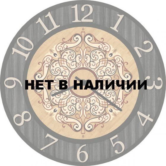Настенные часы SvS 6002911