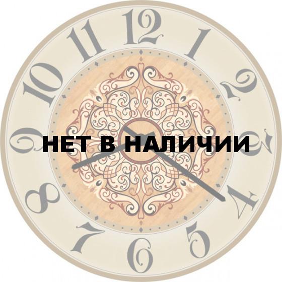 Настенные часы SvS 6002913