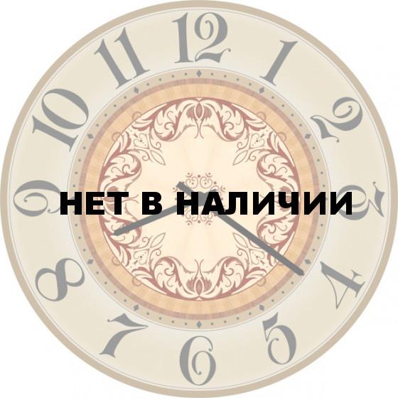 Настенные часы SvS 6002916