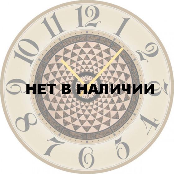 Настенные часы SvS 6002925