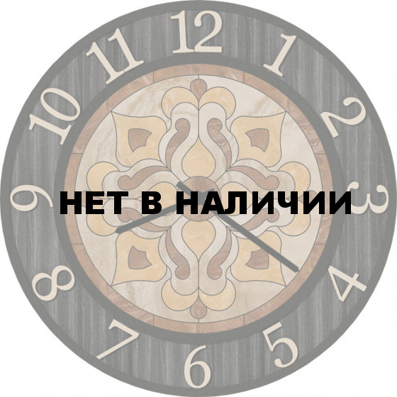 Настенные часы SvS 6002955