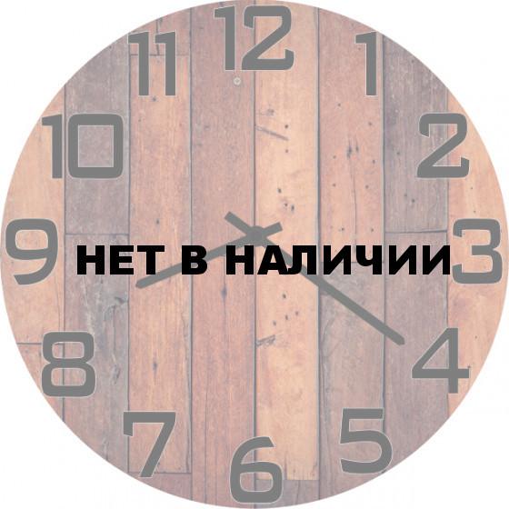 Настенные часы SvS 6002964