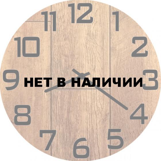 Настенные часы SvS 6002967