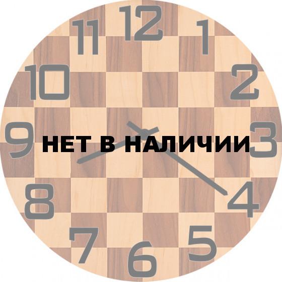 Настенные часы SvS 6002969