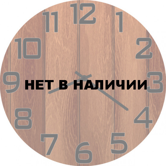 Настенные часы SvS 6002973