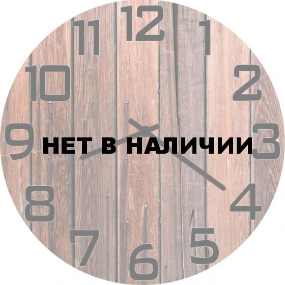 Настенные часы SvS 6002981