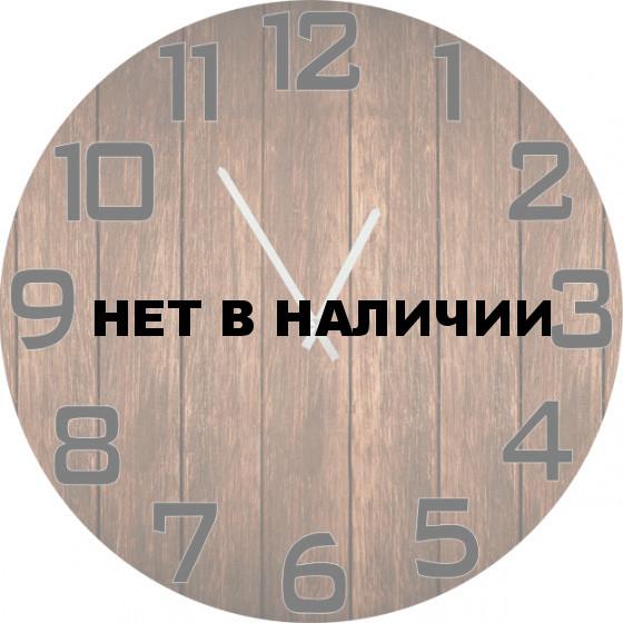 Настенные часы SvS 6002985