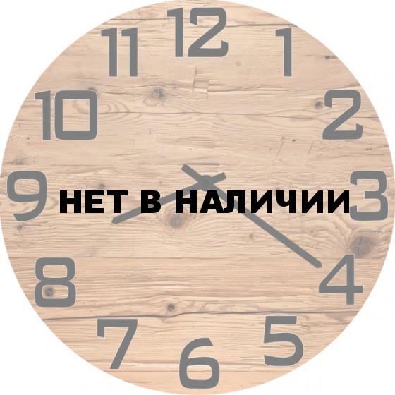 Настенные часы SvS 6002987