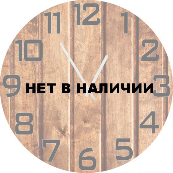 Настенные часы SvS 6002993