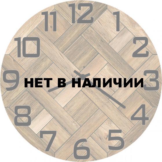 Настенные часы SvS 6002995
