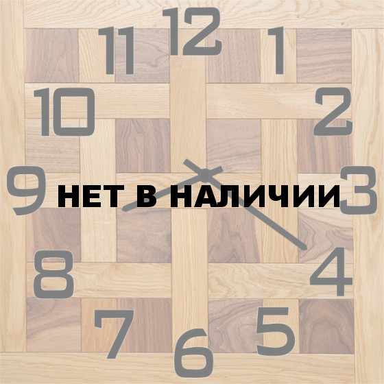 Настенные часы SvS 6002996