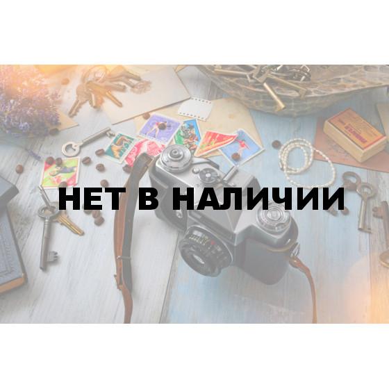 SvS 20155095