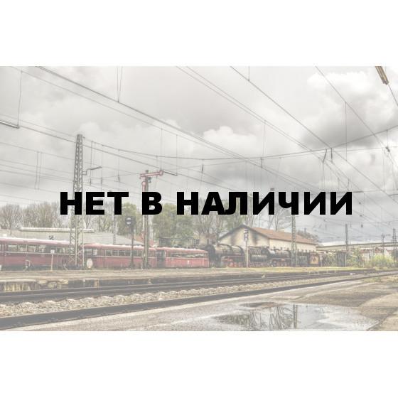 SvS 20155118