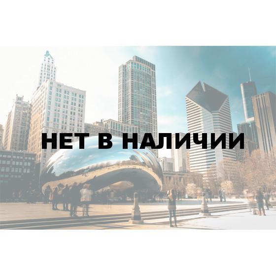 SvS 30205016