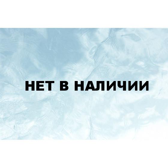 SvS 30205066