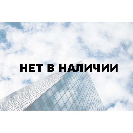 SvS 30205081