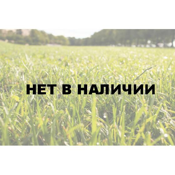 SvS 30205093