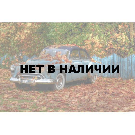 SvS 40255030