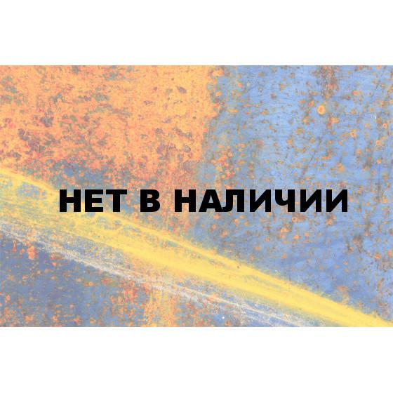 SvS 40255045