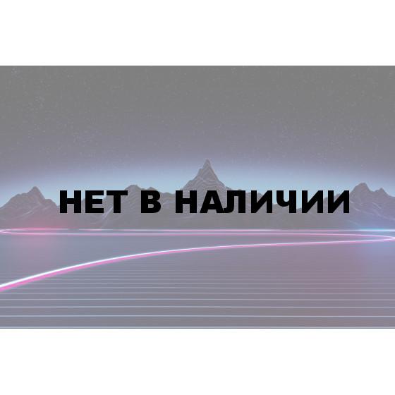 SvS 40255100