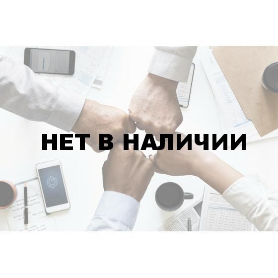 SvS 40255113