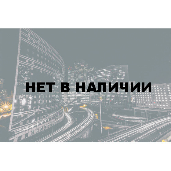 SvS 50305020