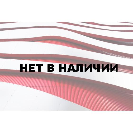 SvS 50305050