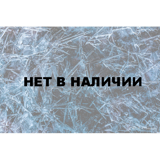 SvS 50305053