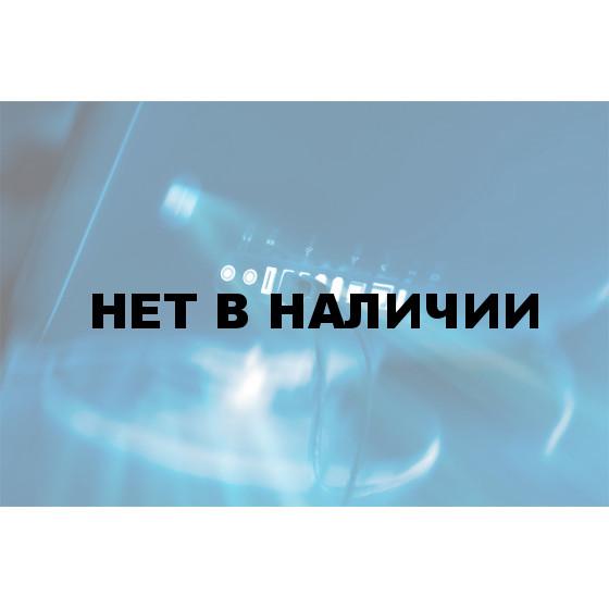 SvS 50305055