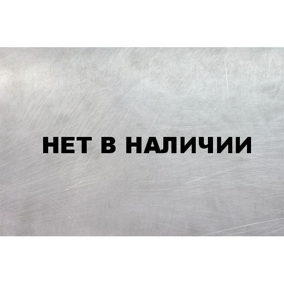 SvS 50305061