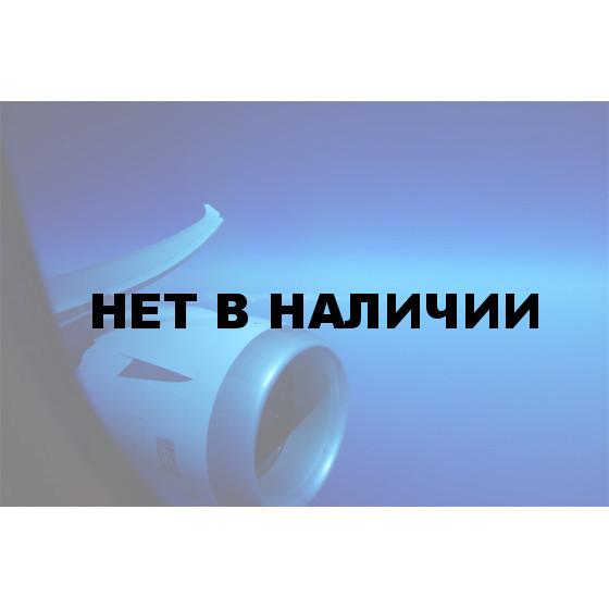 SvS 50305084