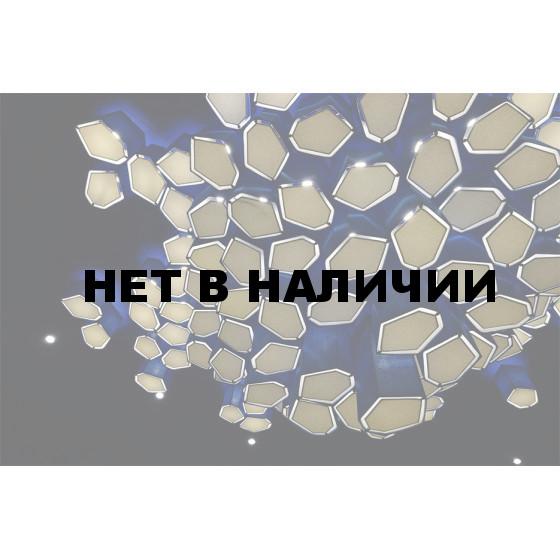 SvS 60405051