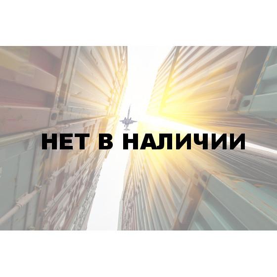 SvS 60405057