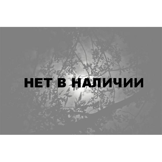 SvS 60405059