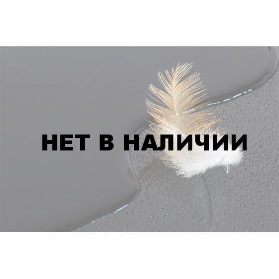 SvS 60405069
