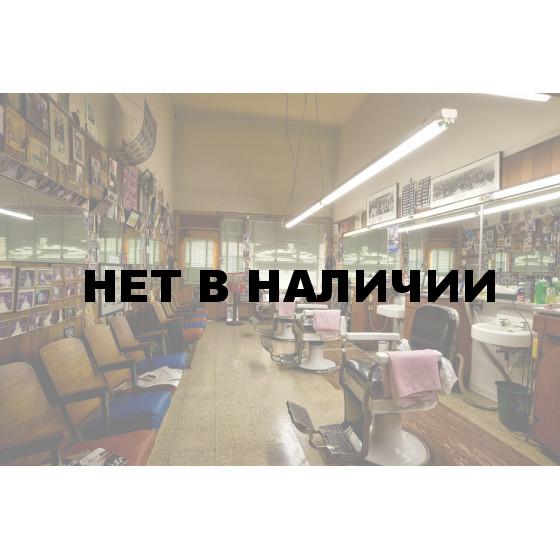 SvS 60405109