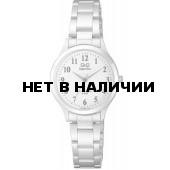 Наручные часы Q&Q S279-204