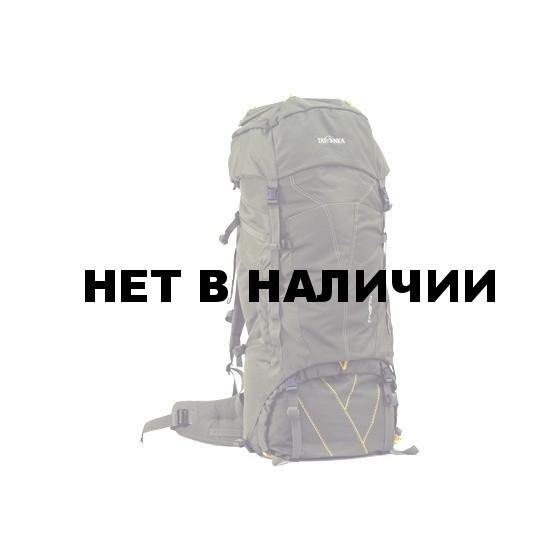 Универсальный трекинговый туристический рюкзак среднего объема Tamas 70 olive