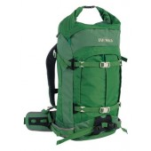 Рюкзак VERT green, 1484.070