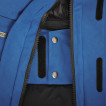 Куртка пуховая BASK TAIMYR бежевая