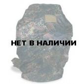 Накидка рюкзака TT RAINCOVER XL FT flecktarn 2, 7930.464