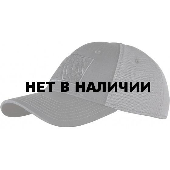 Бейсболка 5.11 Downrange Cap Black M-L