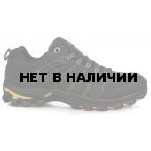 Кроссовки трекинговые мужские SH2120-10 Vortex Ascot